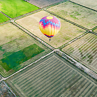 http://Duncan.co/hot-air-balloon-and-field