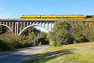 Kansas City Southern Stock Images