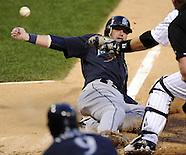 060711 Mariners at White Sox