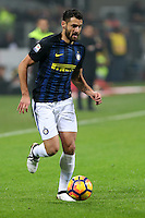 Antonio Candreva - Inter
