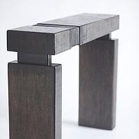 2011.07.01.Sojourner_Furniture