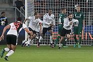 161026 FC Utrecht-FC Groningen