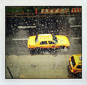 New York, New York<br /> <br /> photo: Stefan Falke<br /> www.stefanfalke.com