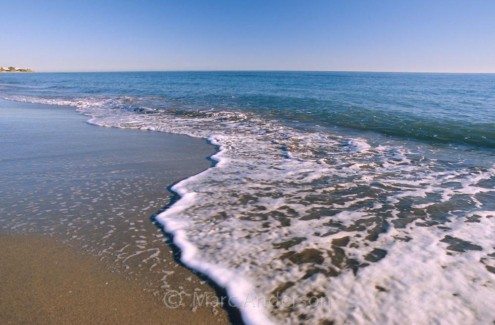 breaking waves by josedelsol - photo #4