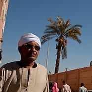 Luxor People EG317