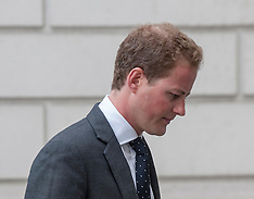 JUL 25 2014 Guy Pelly at Westminster magistrates court