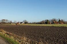 Palestina, Nijkerk, Gelderland, Netherlands