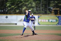 ASUN GM12 Baseball Lipscomb vs FGCU