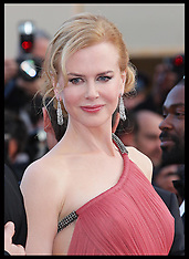 File Photo - Nicole Kidman's dad killed after 'fall' in Singapore