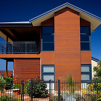 Westplandesign - Property Images