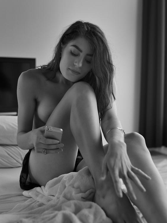 Camille Dobson-Boire