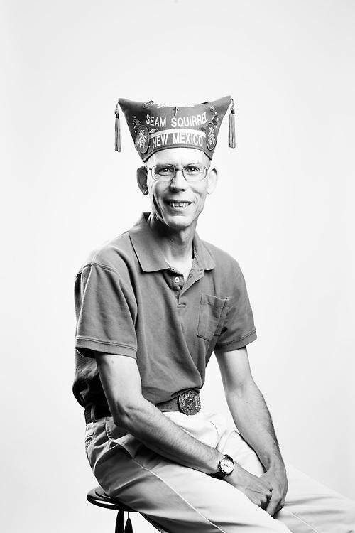 Scott Millar<br /> Army<br /> E-5<br /> Infantry, Practical Nurse<br /> 1983 - 1992 <br /> 2010 - Present<br /> OEF<br /> <br /> <br /> Veterans Portrait Project<br /> Junction City, KS
