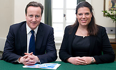Conservatives: Caroline Nokes MP for Romsey and Southampton North