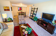 Mobile, Alabama - Sealy Management - Four Seasons Apartments - Standard