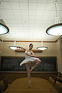World of Dances: Lea Winter