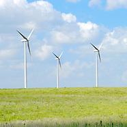 Renewable All