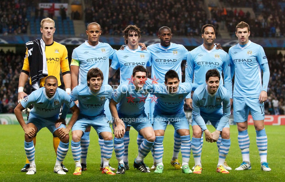 man city bayern