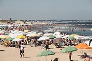 Playa Brava - Punta del Este