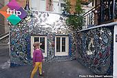 130619 Les Compagnons de Montreal : OIKOS et Frip-Beaubien