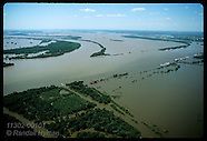 ILLINOIS 11302: GREAT FLOOD