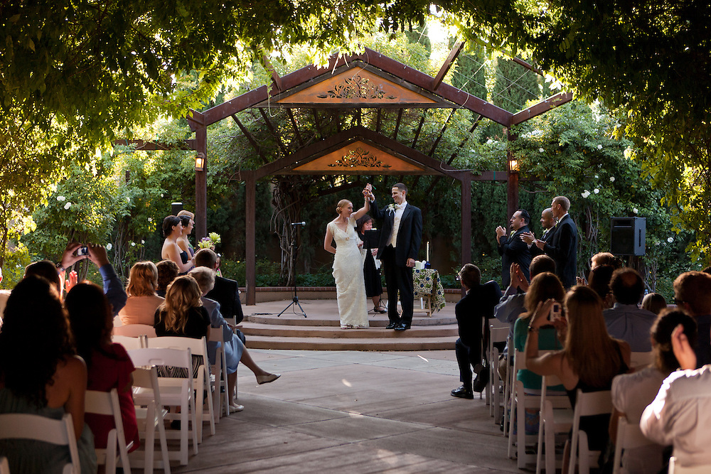 Wedding photojournalism albuquerque albuquerque freelance photographer steven st john for Botanical gardens albuquerque new mexico