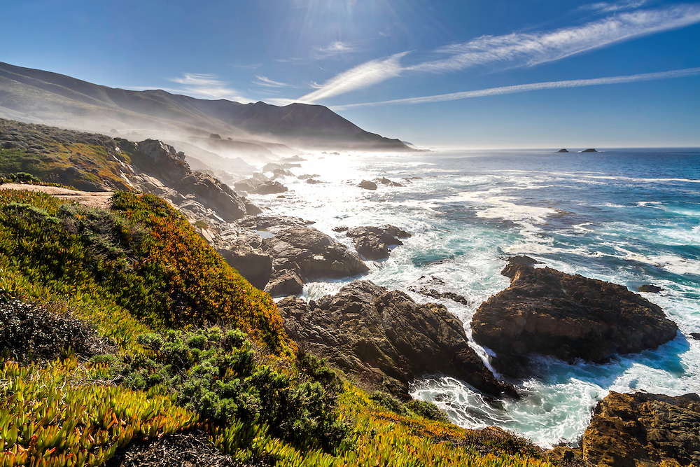 California Landscape Pictures To Pin On Pinterest - PinsDaddy