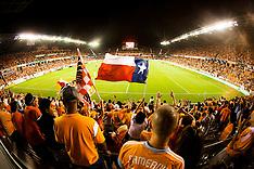 Houston Dynamos