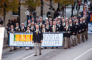 AVVBA 101113 Vets Day Parade