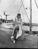 People in Ireland 1970s