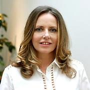 Sarah Stennett