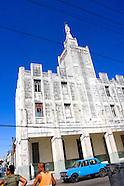Cerro, Havana, Cuba.