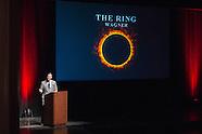 HGO Ring 201