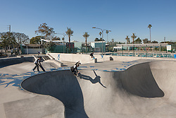 Frank Webb Alondra Pool Photography by Tom Bonner Job ID 5892
