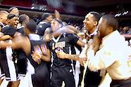 2014 - PIAA D12 Basketball Championship Cougars vs. Generals (46-44) - BS0655