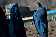 08-09-09 AFGHANISTAN ELECTIONSIAL ELECTIONS
