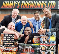 2010-07-27_RBS Jimmys Fireworks