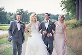 wedding trends 2016 finals