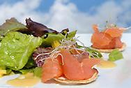 Galipan. ,Revista BienmesabePortafolio de fotografía de Gastronomía.Foto: Ramon Lepage
