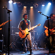 Louden Swain @ The Viper Room