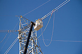 CREZ Transmission Lines