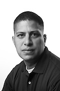 Thadd Chris Figueroa<br /> Army<br /> Captain<br /> 35D/35E Intel<br /> 2011-2012<br /> OIF/OEF<br /> <br /> Veterans Portrait Project<br /> Louisville, KY<br /> VFW Convention <br /> (Photos by Stacy L. Pearsall)