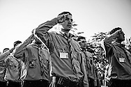 8/30/2008 Ryak, Lebanon<br />