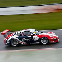 Bristol Sport Racing