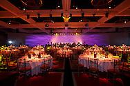 AHG WA Awards Night 2016