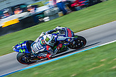 CycleWorld August 8, 2015 RedBull MotoGP