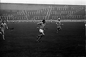 1970 All-Ireland Intermediate Hurling Semi-Final Dublin v Antrim