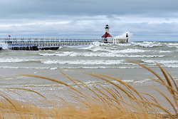 St. Joseph, Michigan