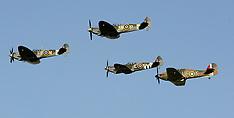 NOV 10 2013 Spitfires
