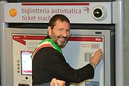 20150629 - Inaugurazione Metro C di Roma