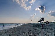 New York, Hamptons, Westhampton Beach, Cupsogue